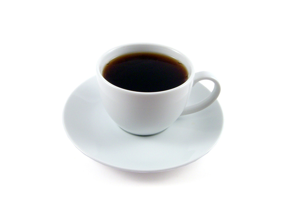coffe-cup-1321833
