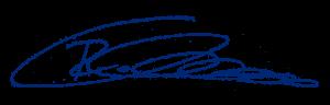 Signatur-blue