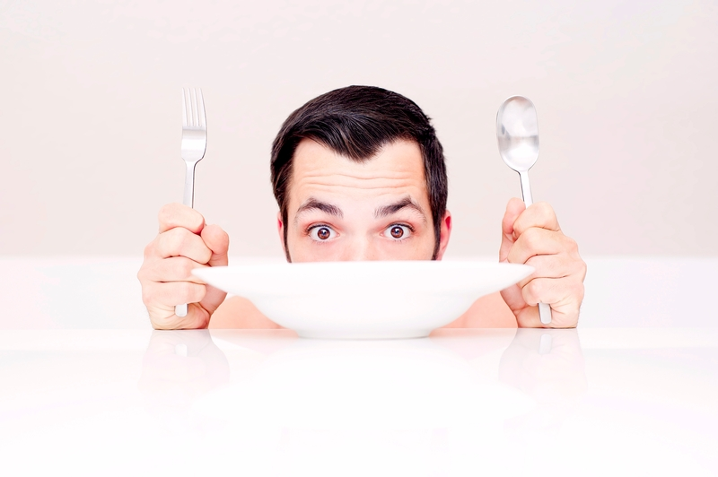 Nahrungsunverträglichkeit-Lebensmittelallergie-Glutenunverträglichkeit-Laktoseunverträglichkeit-Heilpraktiker-Berlin