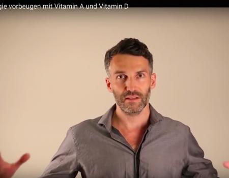 Sonnenallergie-vorbeugen-Vitamin-A-Vitamn-D-Heilpraktiker-Berlin