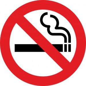 Rauchstop, Rauchentwöhnung, Nikotinsucht, Tabaksucht, Sucht, Homöopathie, homöopathisches Mittel, Injektion