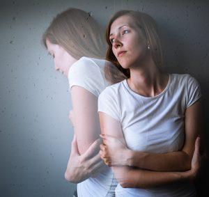 Hormonspirale macht Depressionen