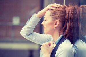 Stress-Erschöpfung-Burnout-Nebennierenschwäche-adrenal-fatigue-Cortisol