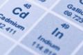Bei Schwermetallbelastung Vorsicht mit diesen Supplements