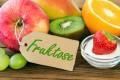 Fruktose begünstigt metabolisches Syndrom