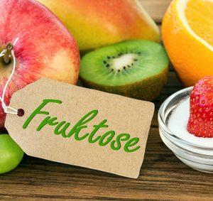 Fruktose-Fruchtzucker-metabolisches-Syndrom-Übergewicht-Heilpraktiker-Berlin-Schöneberg-Naturheilkunde