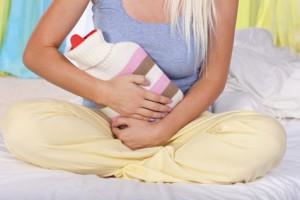 Harnwegsinfekt-Blasenentzündung-Zystitis-Urethritis-Chlamydien-Naturheilkunde-D-Mannose-Cranberry-Probiotika