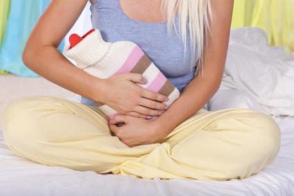 Ständige Harnwegsinfekte, was tun? Natürliche Hilfe bei Blasenentzündung