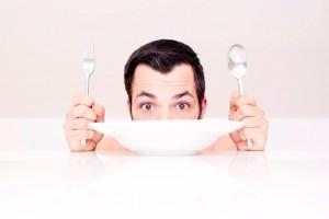 IgG-Test auf Glutenunverträglichkeit