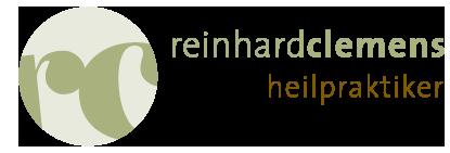 RC-Naturheilpraxis