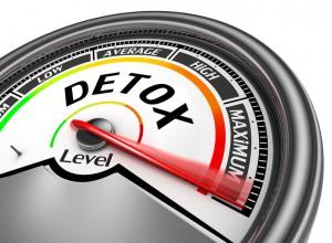 Detox-gute-und-schlechte-Entgifter-Detoxing