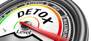 Detox-gute-und-schlechte-Entgifter-Detoxing-Entgiftung