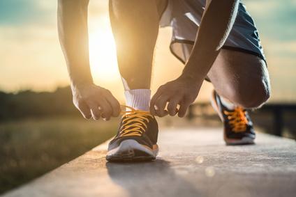 Joggen-Jogging-Fitness-Leistung-Optimum-Nährstoffprofil-Blutwert-Heilpraktiker-Berlin