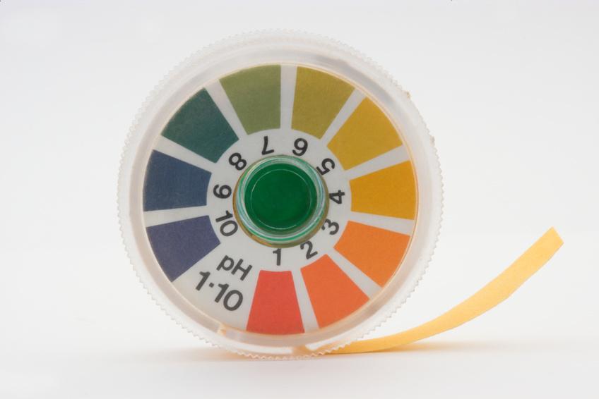 Basenpulver-Säure-Basen-pH-Wert-Natriumbikarbonat-Natron-Citrat-Zitronensäure-Magnesiumcitrat-Kaliumcitrat-Calciumcitrat