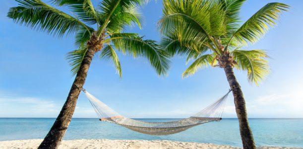 Urlaub-von-der-Krankheit