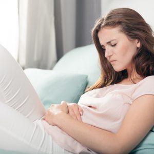 Akne-Isotretinoin-Reizdarm-Colitis-ulcerosa-Morbus-Crohn-13-cis-Retinsäure