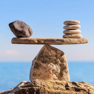 TH1/TH2 Immunbalance – Funktioniert mein Immunsystem normal?